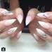 Sassy Nails Salon