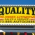 Quality Pre-Owned Automotive