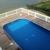 Keith's Quality Pools