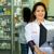 Welcare Pharmacy Compounding & Prescriptions