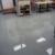 Spitshine Floors LLC