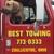 Best Towing