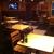 Lizard Creek Tavern