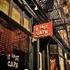 11th Street Cafe