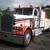 Poplar Camp Truck Wrecker, INC