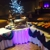 Burton Manor Banquet & Conference Center