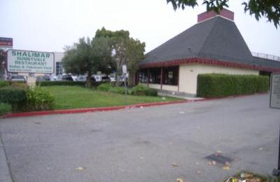 Shalimar - Sunnyvale, CA