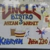 Uncle Joe's Bistro And Asain Market
