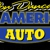Don Duncan's All American Auto & Tire