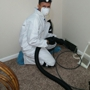 Your Duct Guy - Professional Air Duct Cleaning Company.