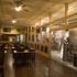 Jt Walker's Restaurant & Sports Bar