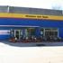 Winnsboro Auto Repair