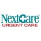 NextCare Urgent Care - Austin, TX
