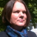 Janet Bosworth, Licensed Marriage and Family Therapist