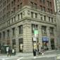 The Turett Collaborative - New York, NY