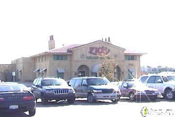 Zio's Italian Kitchen, Olathe KS