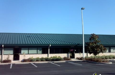 Westtown Presbyterian Church - Tampa, FL