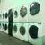 My Appliances