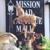 Mission Road Antique Mall