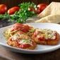 Olive Garden Italian Restaurant - Bowie, MD