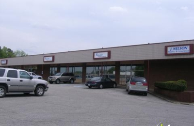 Reliant Pharmacy - Southaven, MS