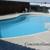 New Style Pools