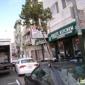 Famous Smoke Shop - San Francisco, CA