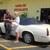 Cadillac Specialists