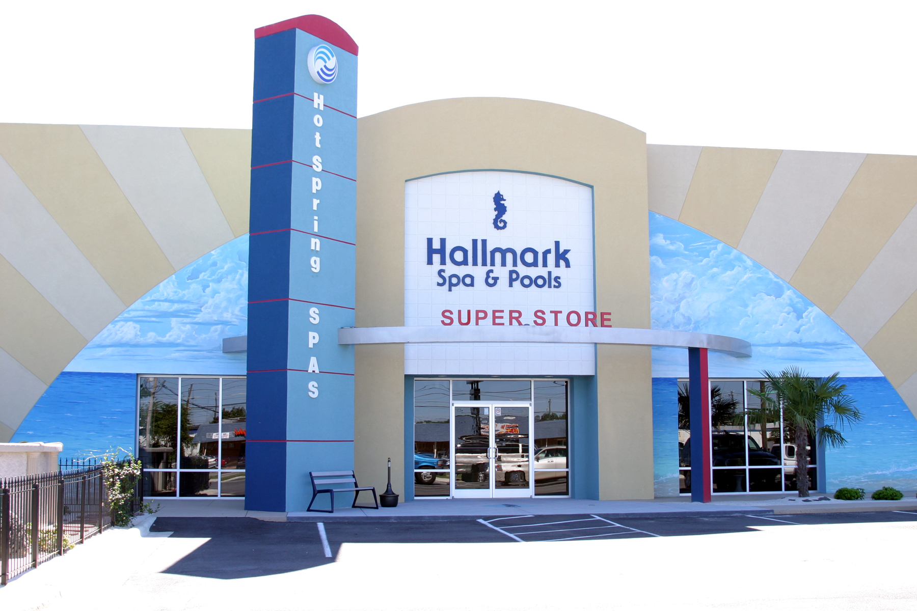 Clothing Stores In Fayetteville Nc Hiring