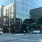 Aaaza Inc - Los Angeles, CA