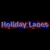 Holiday Lanes