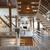 Franklin & Associates - Design/Build