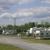 Pendleton RV Park