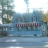 Putnam's Waterview Restaurant