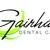Gairhan Dental Care