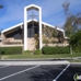 St Stephen Presbyterian Church
