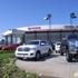 Stevens Creek Toyota