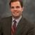 HealthMarkets Insurance - Nicholas Voorhees