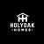 Holyoak Homes