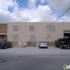 Florida Silica Sand Company
