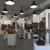 2Create Gallery