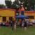 Moonwalks of Little Rock - Inflatable Party Rentals, Book Online