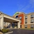Holiday Inn Express & Suites EAST GREENBUSH(ALBANY-SKYLINE)