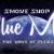 BlueMoon Smokeshop