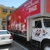 J&J Metro Moving & Storage