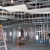 Commercial Ceiling & Drywall