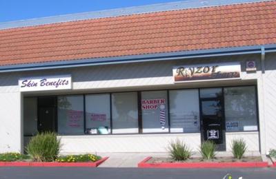 Tanya's Nails - Newark, CA