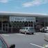 Hospice Thrift Shoppes
