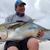 E Fishn Sea Sport Fishing