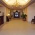 Holiday Inn Express & Suites DRUMS-HAZLETON (I-80)